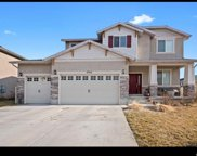3762 N Bull Hollow  Way, Lehi image