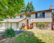 3602 SW 328th Place, Federal Way image