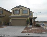7671 Mocorito Avenue, Las Vegas image