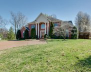 5150 Hereford Ct, Brentwood image