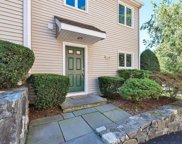 53 Bible Unit 1, Cos Cob image