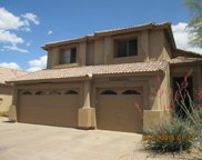 34221 N 45th Place, Cave Creek image