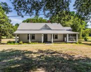908 Gallimore Dairy, High Point image
