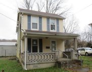 150 Symmes  Street, Cleves image