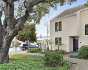 181 Centre St 11, Mountain View image
