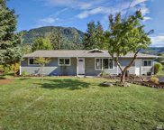 530 Clear Creek Rd, Darrington image