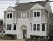 4 MACCULLOCH AVE Unit 7, Morristown Town image