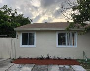 590 Nw 53rd Ave, Delray Beach image