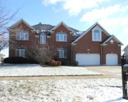 4712 Torphin Hill Court, Naperville image