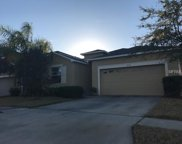 3533 Marmalade Court, Land O Lakes image