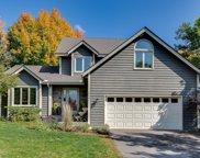 15461 Village Woods Drive, Eden Prairie image