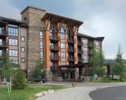 1175 Bangtail Way Unit 5106, Steamboat Springs image