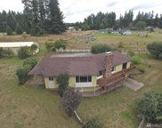 9431 Rich Rd SE, Olympia image