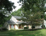 2125 Holly Hill Road, Manchester image