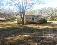 2701 Edge Rd., Conway image