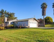 24 Springpoint Rd, Castroville image
