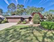 234 Wedgewood Ln., Conway image