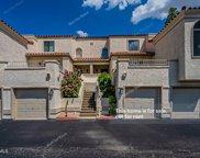 10080 E Mountainview Lake Drive Unit #A202, Scottsdale image