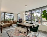 1441 9th Ave Unit #207, Downtown image