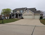 976 Lafayette Landing Ct.  Court, St Charles image