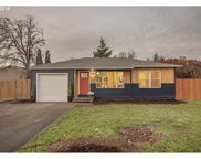 12425 SW CENTER  ST, Beaverton image