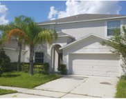 2500 Carrickton Circle Unit 2, Orlando image