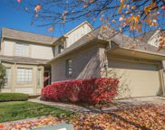 789 RED MAPLE, Wixom image