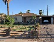 2639 W Marshall Avenue, Phoenix image