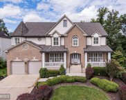 43256 PRESTON COURT, Ashburn image