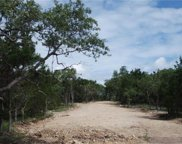 Lot 2C Sawyer Ranch Rd, Dripping Springs image