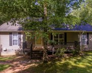 311 N Cashes Valley Road, Blue Ridge image