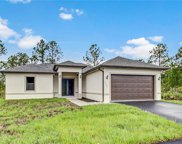 665 NW 35th Ave, Naples image