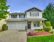 27656 238th Ave SE, Maple Valley image
