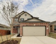 116 Rocroi Dr, Georgetown image
