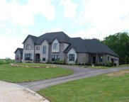 13715 Belcrest Estates, Town and Country image