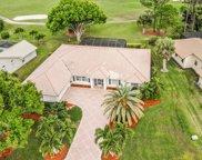 1345 SW Bent Pine Cove, Port Saint Lucie image