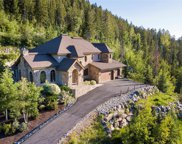 952 Steamboat Boulevard, Steamboat Springs image