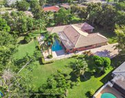 120 NW 88th Way, Coral Springs image