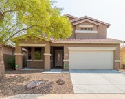 6629 S 57th Avenue, Laveen image