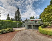 2550 128th Ave SE, Bellevue image