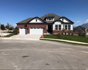 11029 S Olive Point Ct, South Jordan image