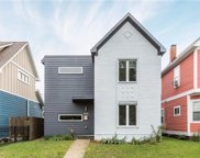 613 23rd  Street, Indianapolis image