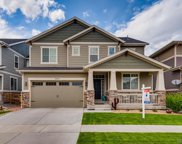 15907 E 118th Place, Commerce City image