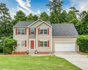 609 Crested View Court, Loganville image