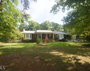 8951 Country Club Dr, Douglasville image