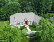 16904 OLD SAWMILL ROAD, Woodbine image