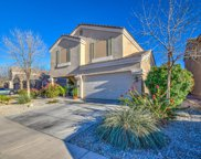8705 W Superior Avenue, Tolleson image