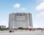 158 Seawatch Dr. Unit 806, Myrtle Beach image