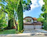 837 Wethersfield Drive, Vacaville image
