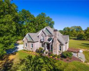 3829 Danieley Water Wheel Road, Burlington image